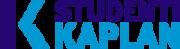 logo1-sky-blue